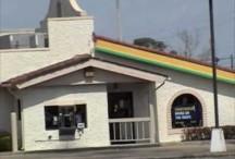 Baytown Restaurant Building For Sale
