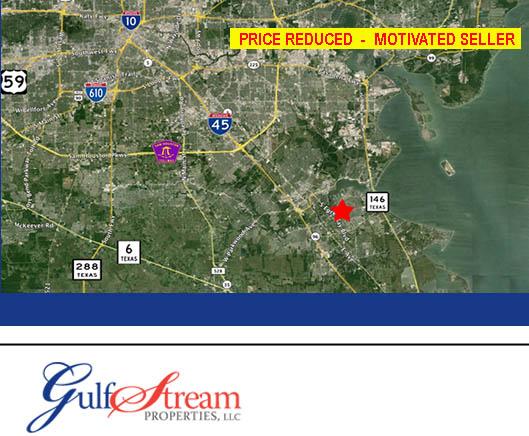 For Sale Gulf Stream Properties